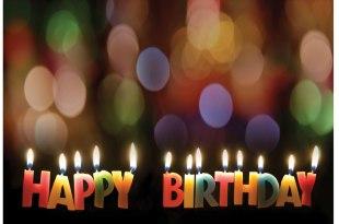 birthday-candles-5