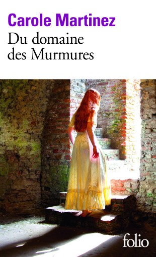martinez_domaine_murmures.indd