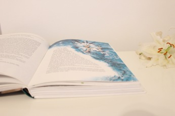 ©La tête dans les livres