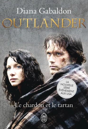 Le-chardon-et-le-tartan-9782290065242-3