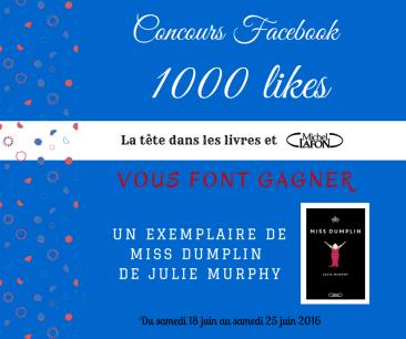 Miss Dumplin Concours-2