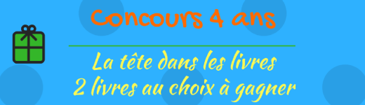 concours-4-ans-perso