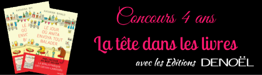 concours-editions-denoel-4-ans