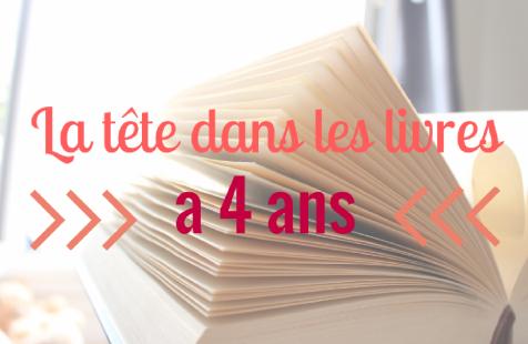 le-blog-a-4-ans