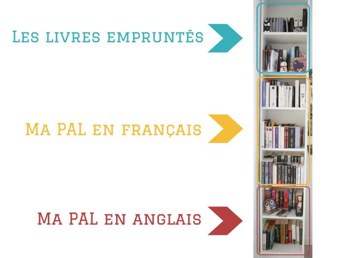 ma-bibliotheque-de-pal